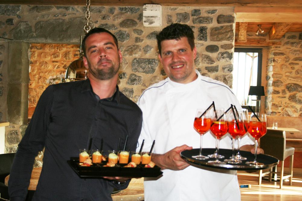 ze-fork-restaurant-vevey-inauguration_026